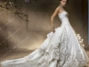 hot-new-noble-luxury-embroidery-lace-bead-long-wedding-dress-bride-gown