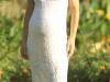 vencanice-za-trudnice-23