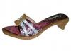 zenske-papuce-1