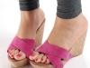 zenske-papuce-15