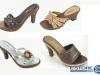 zenske-papuce-2