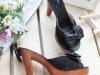 zenske-papuce-24