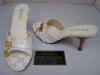 zenske-papuce-25