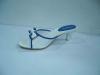 zenske-papuce-3