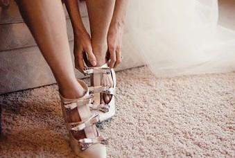 cipele za vencanja (10)