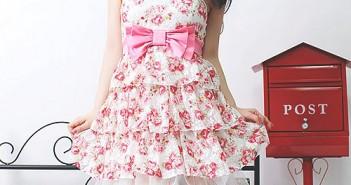 cvetne haljine i odeca (3)