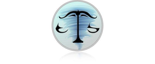 horoskop vaga