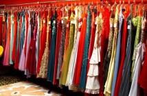 izaberite pravu haljinu