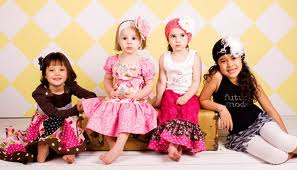 odeca i obuca za bebe