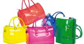 torbe i tasnice (40)