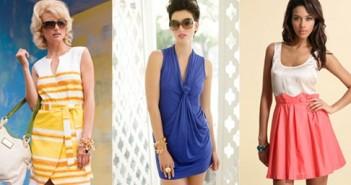 Letnje haljine_11
