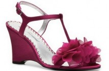cipele za vencanje_1