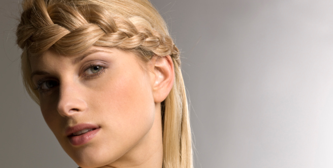 8 Glam hair ideja – Ljepota&Zdravlje Hrvatska  |Frizure Sa Figarom