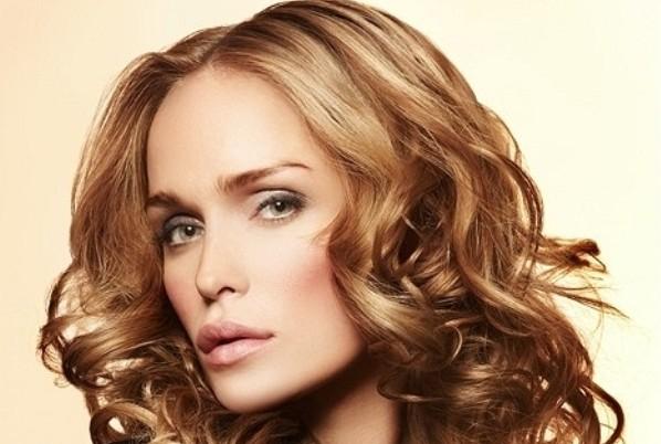 poslovne frizure (4)