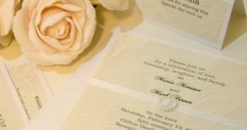 pozivnice za svadbu_6