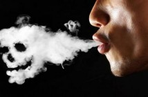 kako se zastititi od duvanskog dima