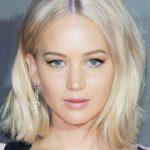 Farbanje kose u, uvek popularnu, plavu boju
