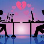 Online upoznavanje da ili ne?
