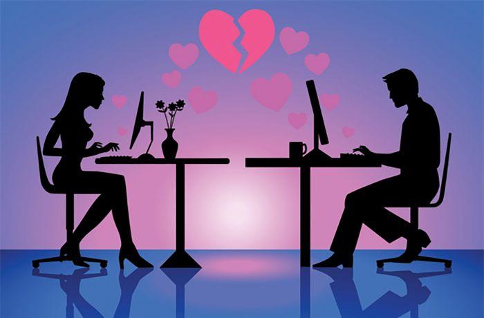 Online upoznavanje da ili ne? | SAMO ZA ŽENE