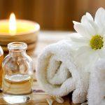 Masaža kao lek za savremene bolesti
