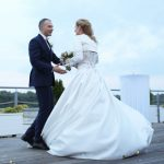 Kako uštedeti prilikom organizacije venčanja?